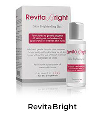RevitaBright